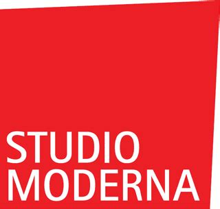 Cv Word Romana Download Modele Curriculum Vitaecom